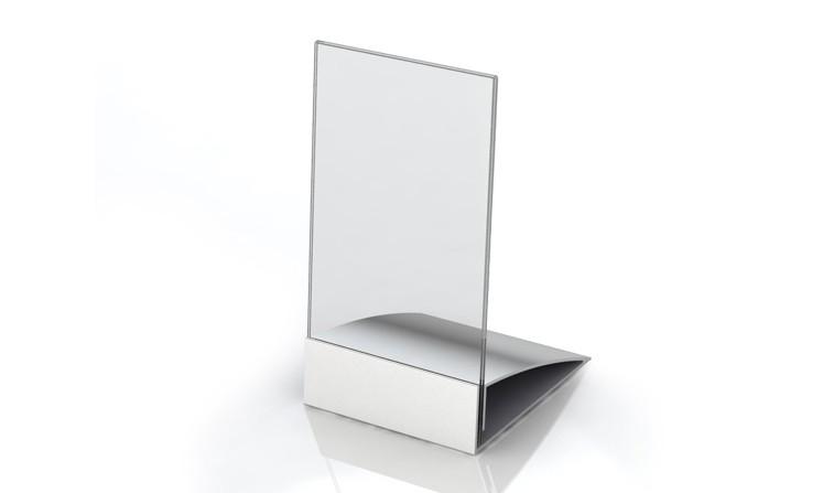 Tischaufsteller TA556, A3
